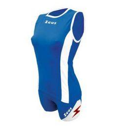 Wetsuit, Sport, Swimwear, Fashion, Scuba Dress, Bathing Suits, Deporte, Diving Suit, Fashion Styles