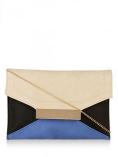a939486ad 37 best handbags online shop in India images in 2013 | Handbags ...