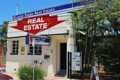 Free Real Estate Marketing Ideas #TheRealEstateLabs