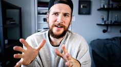 How to Vlog How to be a vlogger. My thoughts on it and the 3 rules I follow to create my content. Colour Graded with my PM LUTS Pack : http://bit.ly/2u1wPVj The Music I use: http://bit.ly/2uhfh2C - AMAZING for YouTubers My Super Awesome Tactical Camera Bag : http://amzn.to/2m8jnaT My MAIN Camera - http://amzn.to/2kdu35o My Second Backup Camera - http://amzn.to/2r29gGg My FAVOURITE Lens Ever - http://amzn.to/2kQNK4U The Lens I am currently using right for EVERYTHING - http://amzn.to/2r2BssE…