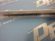 TLA100-3E TDK Coding, Programming