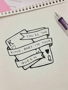 Trendy Tattoo Music Lyrics Taylor Swift Trendy Tattoo Music Lyrics Taylor SwiftYou can find Lyric art and more on our Trendy Tattoo Music Lyrics Taylor . Song Lyric Quotes, Lyric Art, Music Lyrics Art, Drawing Tips, Drawing Sketches, Drawing Ideas, Sketching Tips, Drawing Drawing, Boyfriend Gift Ideas
