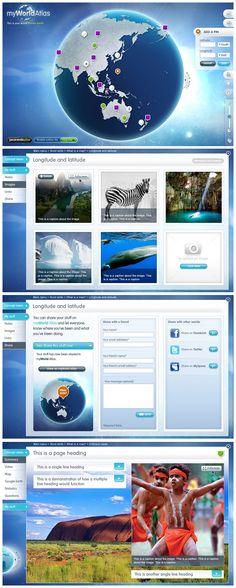 Sales presentation Sales letter Pinterest Sales presentation - sales presentation