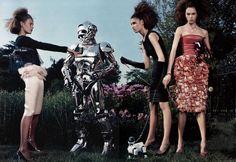 the-total-lady-robots-fashion-by-steven-klein4