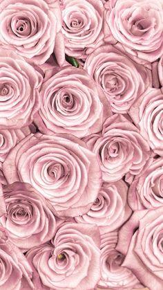 Imagen de wallpaper, pink, and background