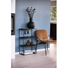 Hylle Sting for gulv Shelves, Interior Design, Home Decor, Nest Design, Shelving, Decoration Home, Home Interior Design, Room Decor, Interior Designing