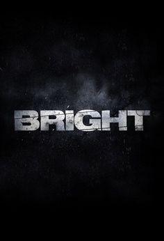 Bright Full Movie Online | Download Bright Full Movie free HD | stream Bright HD Online Movie Free | Download free English Bright 2017 Movie #movies #film #tvshow