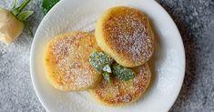 Kliknij i przeczytaj ten artykuł! Cantaloupe, Recipies, Pudding, Eggs, Snacks, Fruit, Breakfast, Impreza, Food