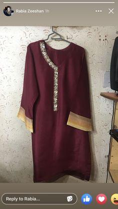 Tunic Tops, Dresses, Women, Fashion, Gowns, Moda, Fashion Styles, Dress, Vestidos