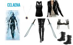 Celaena Sardothien Throne of Glass Halloween Costume Throne Of Glass Books, Throne Of Glass Series, Cosplay Costumes, Halloween Costumes, Crazy Costumes, Halloween Ideas, Halloween Party, Zombie Apocalypse Outfit, Celaena Sardothien