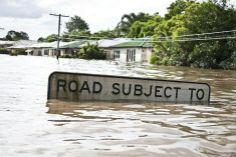 01 April 2014 Flood Plains are for Floods