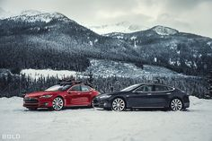 2015 Tesla Model S P85D 1600 x 1200