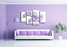 Картина, повешенная на стену, может стать прекрасным вариантом интерьера для компактной квартиры, огромного дома, или обычного офиса. Присмотритесь, выглядит достаточно уютно. Заказывайте +7 499 686 10 12 http://modular-pictures.ru
