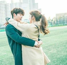 This couple.is actual goals Weightlifting Fairy Kim Bok Joo Swag, Weightlifting Fairy Kim Bok Joo Wallpapers, Live Action, Weighlifting Fairy Kim Bok Joo, Nam Joo Hyuk Wallpaper, Joon Hyung, Kim Book, Swag Couples, K Drama