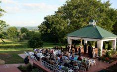 Wine Country Gardens Weddings & Receptions