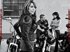Artist: Various  Album: Songs of Anarchy (original soundtrack for Sons of Anarchy)    Listen online here: http://www.rollingstone.com/music/news/sons-of-anarchy-releases-indie-soundtrack-20111206