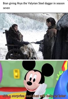 Game Of Thrones Facts, Game Of Thrones Quotes, Game Of Thrones Funny, Game Thrones, Got Memes, Dankest Memes, Funny Memes, Hilarious, Winter Is Here