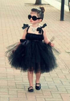 Best Halloween Costumes for Kids based on TV and Movies via @Mommy Shorts