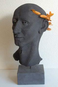Arjen Markenstein Ceramics