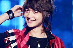 #Minho #Shinee