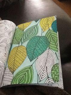 Doodle Art Drawing, Zentangle Drawings, Mandala Drawing, Zentangles, Dibujos Zentangle Art, Posca Art, Mandala Art Lesson, Madhubani Art, Art Diary