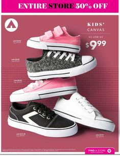 b8870f4749c 47 Best Payless Shoes Coupons images in 2018 | Black Friday, Cheap ...