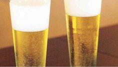 Ea rayos en Puerto Rico todo el mundo es alcohólico! -...