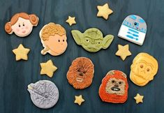 Star_Wars-Cookies-Emporte_pieces-holidays-cutters-DIY-Party-Food-Birthday-Anniversaire-Kids-Enfant