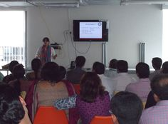 On 29 November, 2013 an awareness session on Organ Donation and Transplantation was organized at PAYBACK India. The session was conducted by Ms. Smeja Paul, Project Manager, MOHAN Foundation Bangalore.