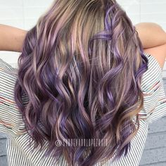 6 Great Balayage Short Hair Looks – Stylish Hairstyles Hair Color And Cut, Cool Hair Color, Hair Colors, Dye My Hair, Ombre Hair, Pretty Hairstyles, Hair Hacks, Hair Inspiration, Short Hair Styles