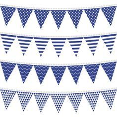 free printable-23 o nautical theme baby shower banner