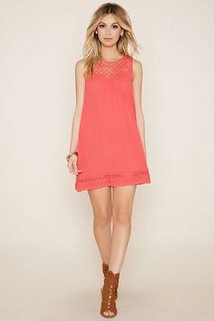 Shop dresses, tops, tees, leggings & more. Pretty Summer Dresses, Short Dresses, Prom Dresses, Chic Dress, Little Dresses, Dress Codes, Swing Dress, Dress Patterns, Rock