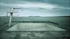 http://integralthinkers.com/wp-content/uploads/Empty-Swimming-pool-530.jpg