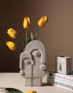 Slab Pottery, Ceramic Pottery, Pottery Art, Thrown Pottery, Pottery Studio, Ceramic Clay, Ceramic Vase, Porcelain Ceramic, Ceramic Decor