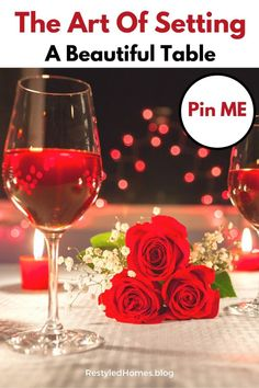 10x keep calm 15TH cristal anniversaire mini étiquettes de vin 15 ans de mariage