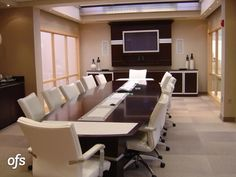 Office Furniture Center Tampa > Gallery