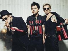 my favorite band in the world