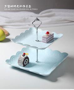 http://de.aliexpress.com/store/product/European-Ceramic-Glaze-Three-Double-Fruit-Plate-Cake-Plate-Rack-Afternoon-Snack-Dish-Was-Creative-Birthday/1912515_32719656239.html?storeId=1912515