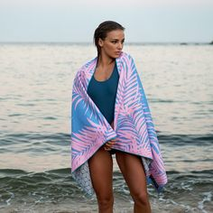 https://www.tesalate.com/collections/beach-towels/products/between-two-palms