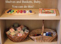 Kinderkamer Van Mokkasin : Die 24 besten bilder von kinderzimmer baby knitting cuddling und
