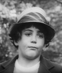 yep, this fat faced gitlash is a young Robert Downey Jr Celebrities Then And Now, Young Celebrities, Young Actors, Celebs, Child Actors, Indiana Jones, Robert Downey Jr Young, Cinema, Childhood Photos