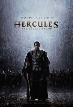 the legend of hercules full movie viooz