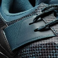 adidas - Chaussure Response 3