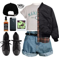"""""""121. Drop Out"""" by ass-sass-in on Polyvore"""