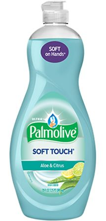Tough on grease, soft on hands. Whether you're cleaning a stove-top or oven-baked dishes, there's a Palmolive® Dishwashing Liquid that's right for you. Palmolive Dish Soap, Dishwashing Liquid, Dishwasher Detergent, Cleaning Supplies, Dishes, Grease, Touch, Spring, Summer