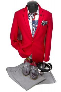 hook up mens clothing hook up bw