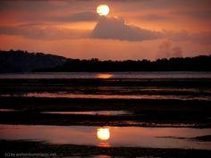 Vergiss Bali, fahr nach Gili Air!