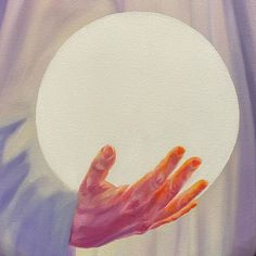Spiritual Transformation, Spirituality, Spiritual