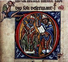 saint Martin de Tours ordination épiscopale
