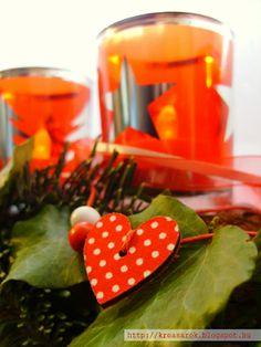 Advent decoration Advent, Decoration, Plants, Decorating, Decor, Embellishments, Plant, Deco, Deck
